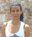 Sandra Montilla