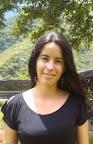 Mariángela Gatta