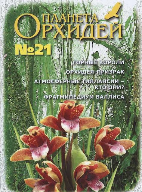 """Конкурс орхидей """"Апрельская капель"""" - Страница 5 T_2959_0_1303705219_big_rsz"""
