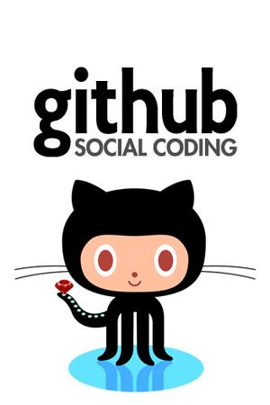 Github opensource에 대한 이미지 검색결과