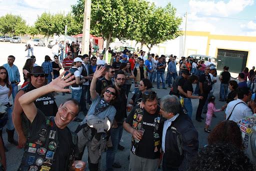 O Manivelas teve a sua festa MERECIDA. Solidariedade%20Manivelas%20%2831%29