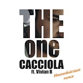 The One (Housedelicious Remix) [feat. Vivian B]