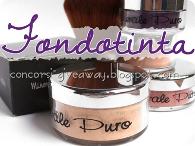 Giveaway-make-up-minerale-minerale-puro-fondotinta-1