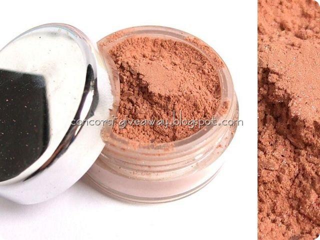 Giveaway-make-up-minerale-minerale-puro-ombretto-pesca-1