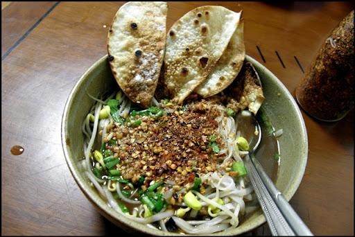 Life in Jeju 66 อุดฟันในเกาหลี และ อาหารไทยไกลบ้าน