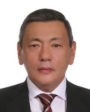 C:\External Relations\Executive Committee\2010-2014 EC Photos\2010-2014 EC Members\Rakhimov_Gofur.jpg