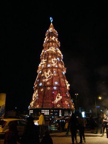 Feliz Natal ♥