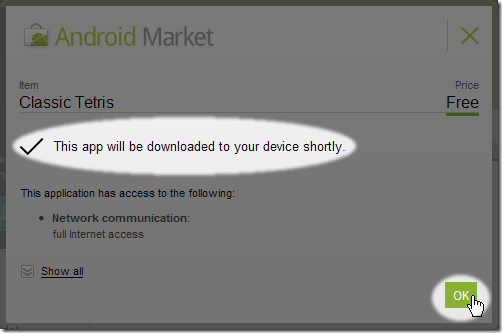 androidmarket8