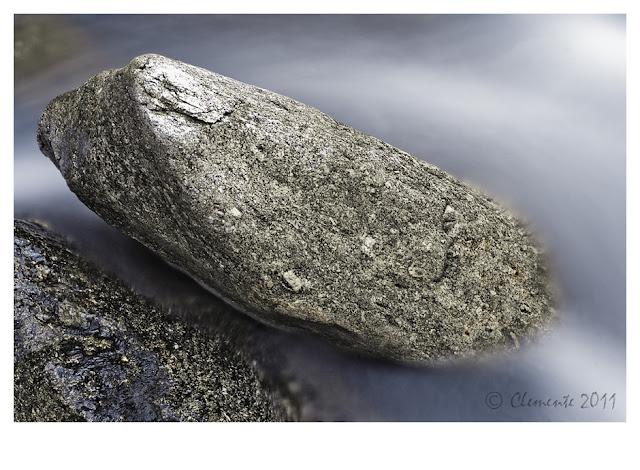 Dolmen acuático 20101218101%20como%20objeto%20inteligente-1%20copia