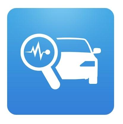 Best OBD2 apps, OBD2 apps, car diagnostic tool, FORScan