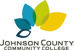 Session held at Johnson County Community College JCCC representative, Kara Armstrong, karmstro@jccc.edu