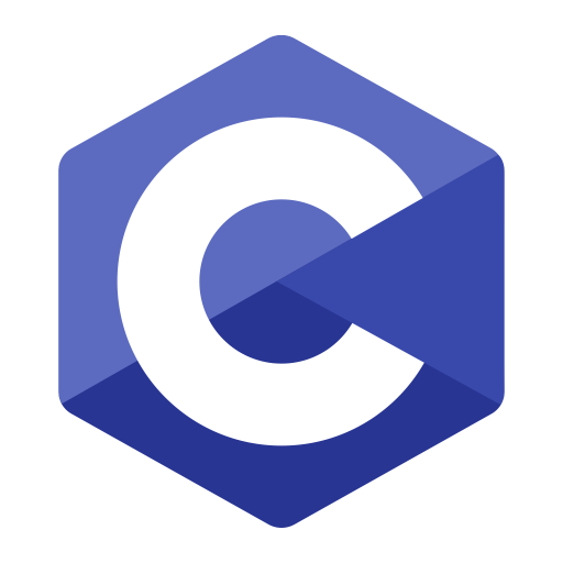 Why don't we use C Web application development