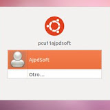 Instalar Ubuntu 11.04 Natty Narwhal con el nuevo Unity sustituyendo a GNOME