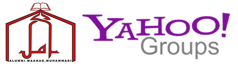 yahoo group amal 2007