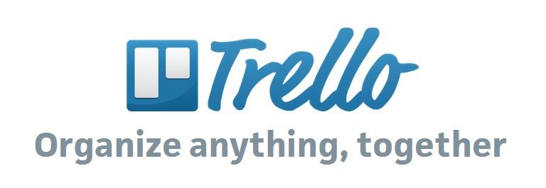trello-logo.jpg