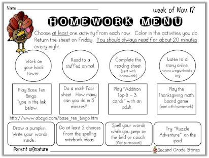 Summer Holiday Homework Ideas For Kindergarten - Get Holiday Homework Worksheets For Kindergarten PNG