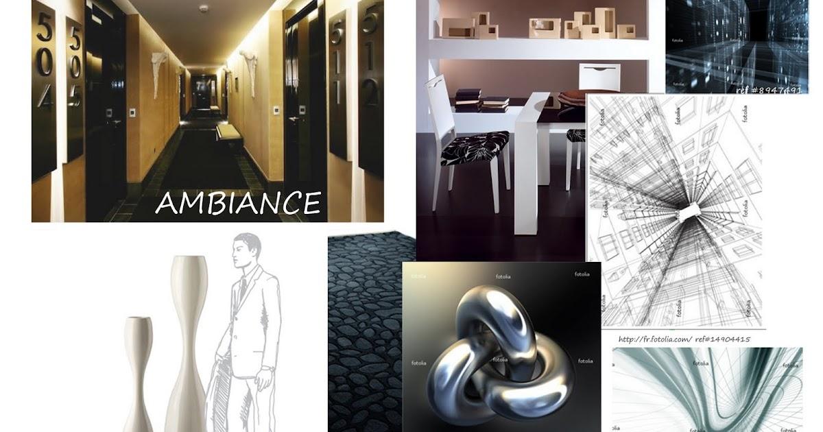 l c d  ludo concept design   architecte d u0026 39 int u00e9rieur
