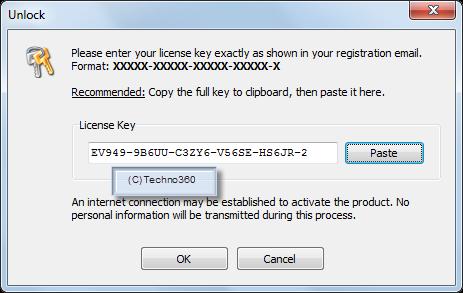 light image resizer key. Download : Light Image Resizer v4