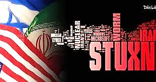 Những chiến dịch bí mật của Mỹ và Do Thái đánh phá chương trình hạt nhân  của Iran - Dân Làm Báo