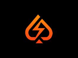GromPoker лого