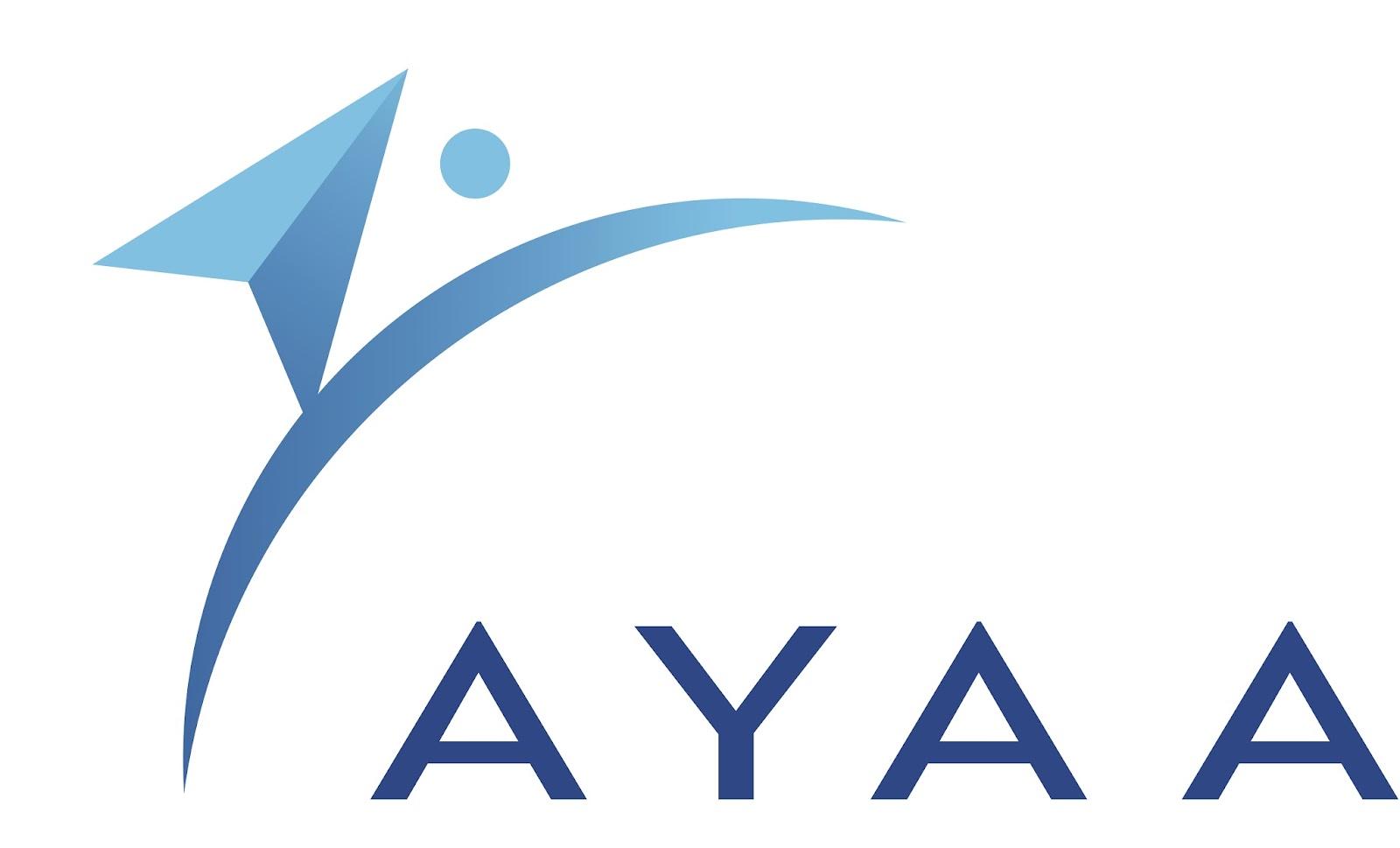 AYAA_logo_white.jpg