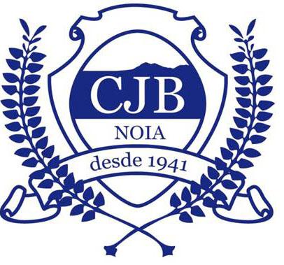 Logo colexio