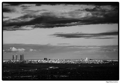20110522 nubes