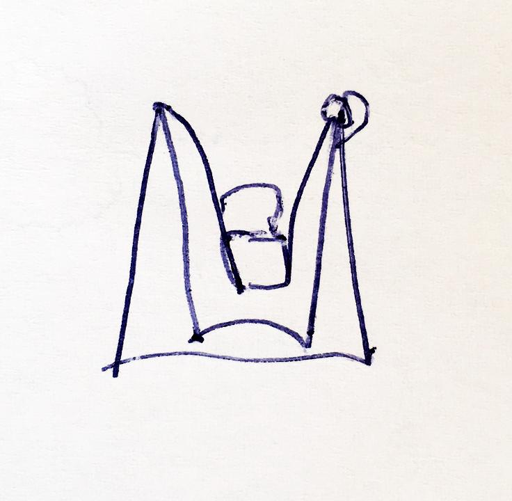 dessin ahmad.jpg