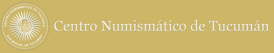 Centro Numismático de Tucumán