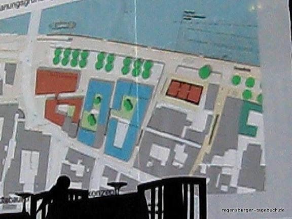 https://lh5.googleusercontent.com/_uzLsIJX7LLU/TdVl11Xc7LI/AAAAAAAAJwU/wceJYGx-hVo/s576/Podiumsdisk-Donaumarkt-1-MVI_0032-1.jpg