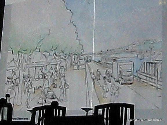 https://lh5.googleusercontent.com/_uzLsIJX7LLU/TdVmQBIPxaI/AAAAAAAAJxI/M2dqvFsvygU/s576/Podiumsdisk-Donaumarkt-1-MVI_0032-15.jpg