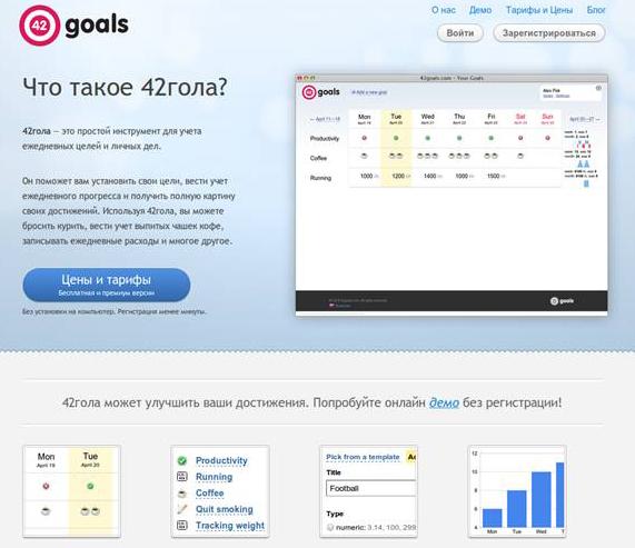 планирование задач онлайн