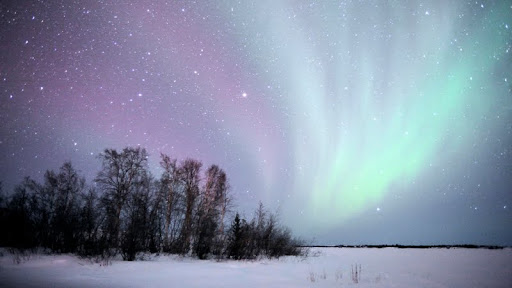 Aurora Borealis, Northwest Territories, Canada.jpg