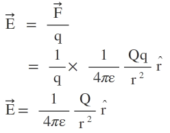 daum_equation_1434389004951.png