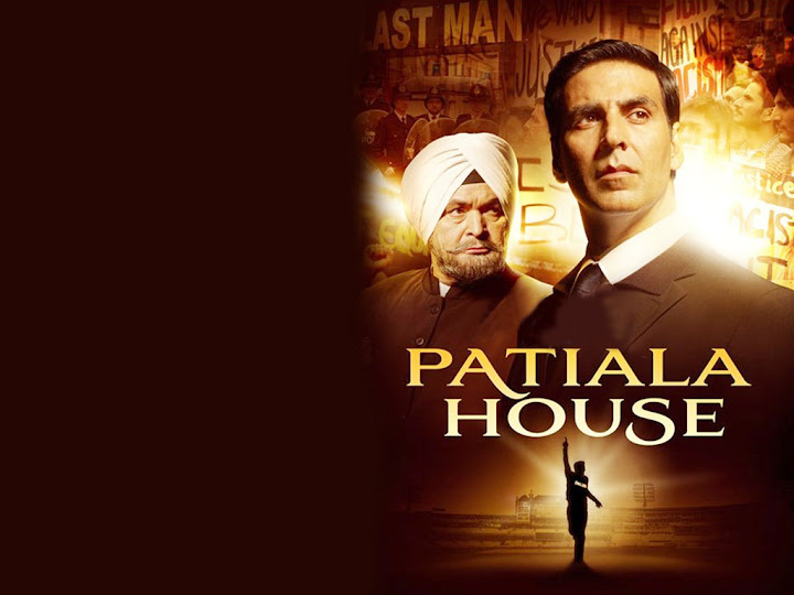 Patiala House 4 full movie hindi download