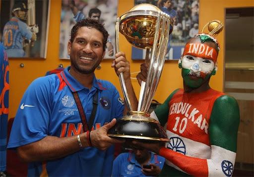 world cup cricket 2011 final match photos. world cup cricket 2011 final