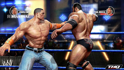 free WWE All Stars for psp