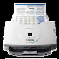 Сканер Canon DR-3010C