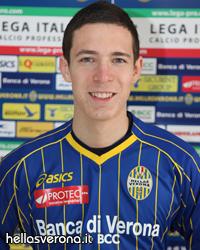 Fabrizio Paghera