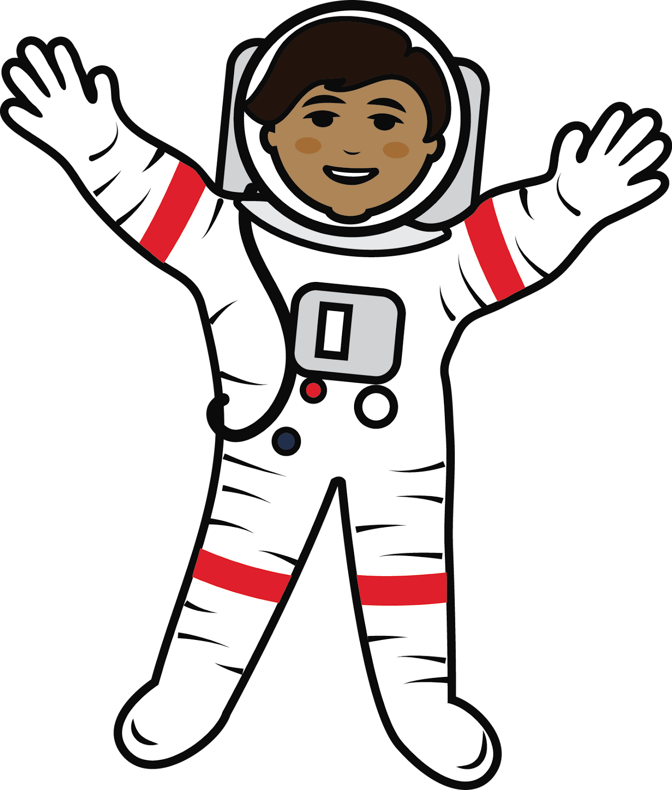 astronaut3.png