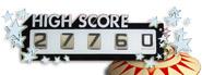 -:-:-:- High Scores -:-:-:-