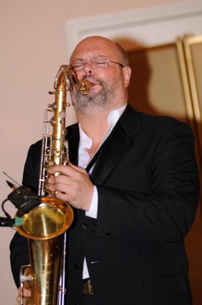 Сергей Иванидзе