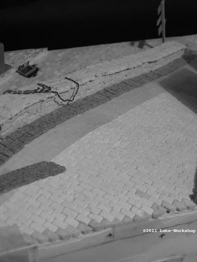 %C2%A92011%20Luke-Workshop%20%28Diorama%29%20part9.jpg