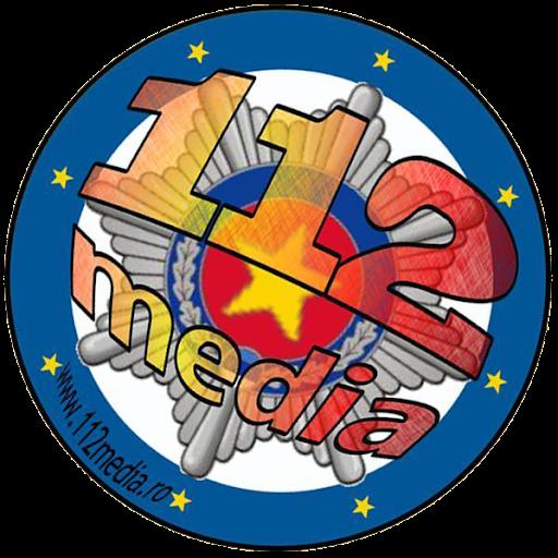 112 media