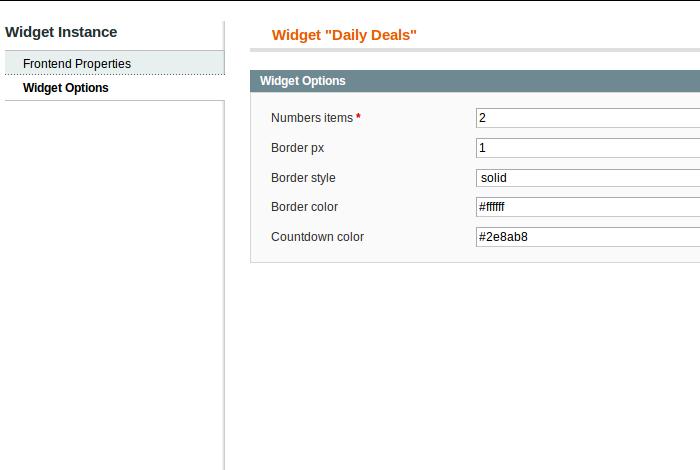 widget2_2_1.png