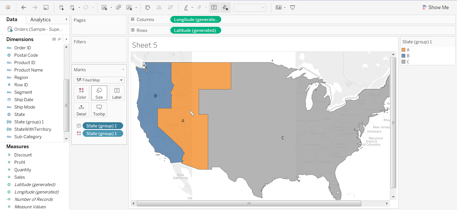Custom Territories in Tableau 39