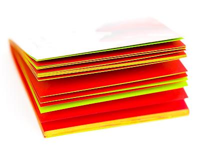 llibretes reciclades pimientos del piquillo