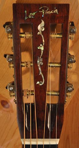 DSC_1624%20copy-Guitar-Luthier-LuthierDB-Image-5