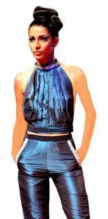 """Résultat de recherche d'images pour """"tissu taffeta robe"""""""