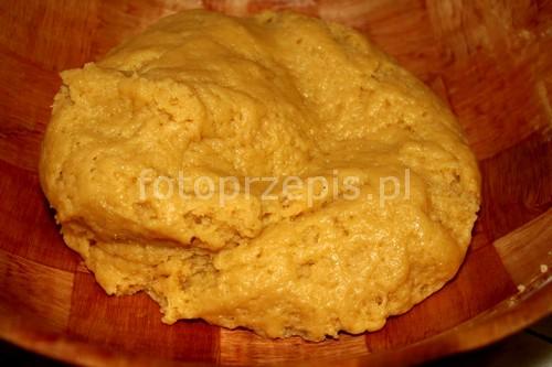 Jabłecznik pieczone latwe desery  przepis foto
